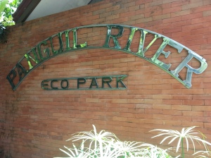 Panguil River Eco Park